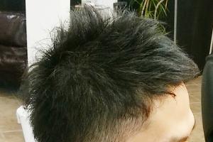 くせ毛の原因を知って改善しよう